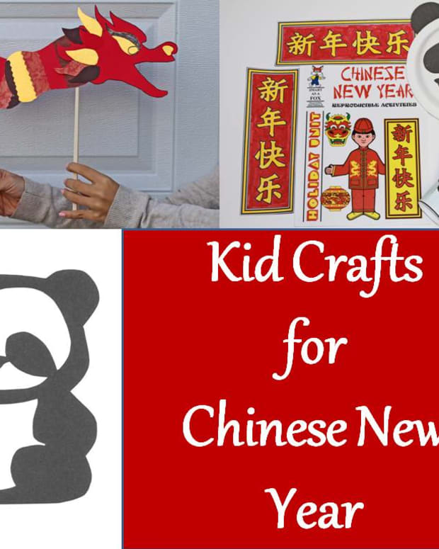 kid-crafts-for-chinese-new-year-quick-and-easy-printables-and-projects-for-lunar-new-year