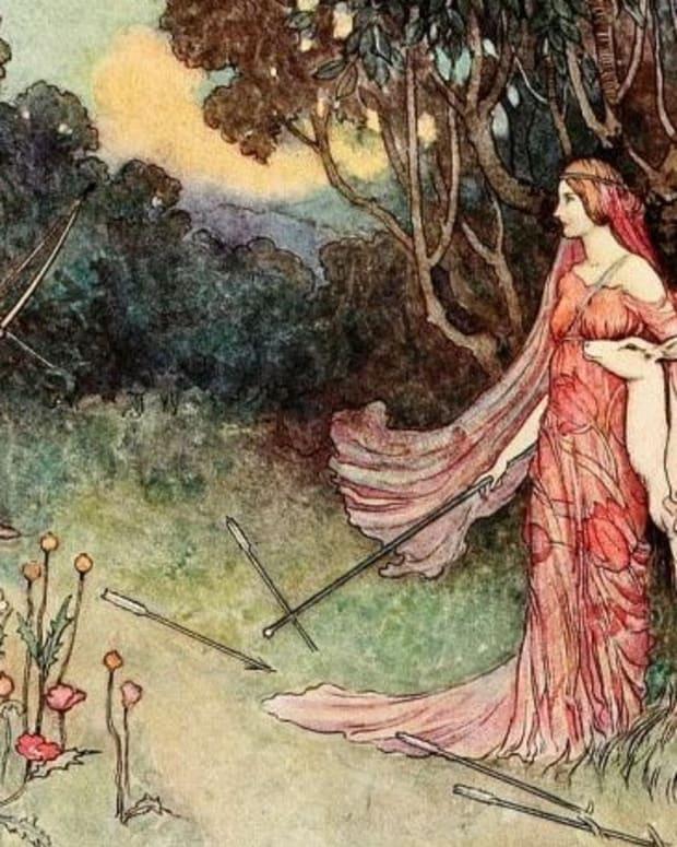 the-divine-feminine-in-fairy-tales-part-1