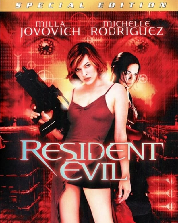 should-i-watch-resident-evil