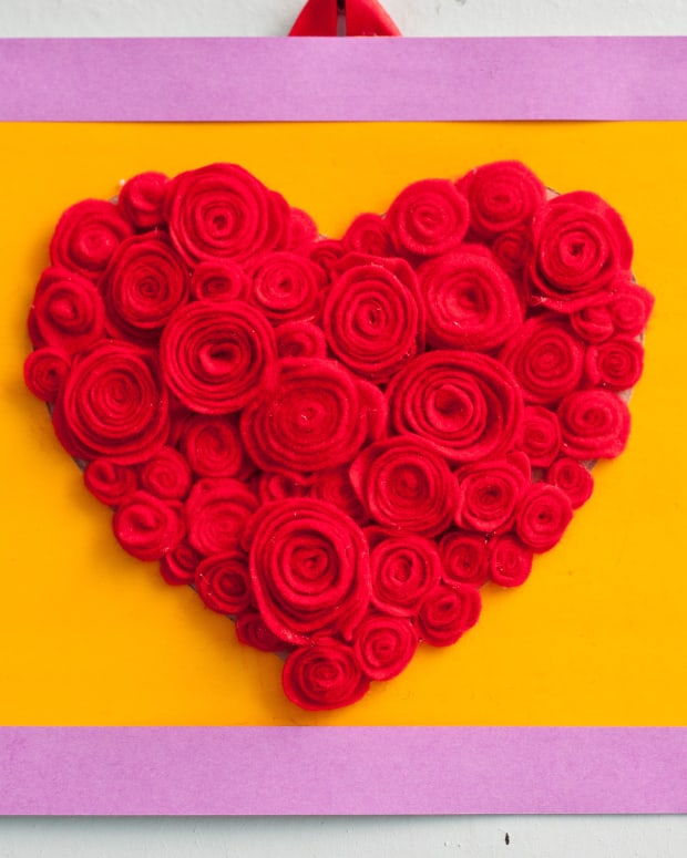 how-to-make-a-valentines-day-rose-heart-craft-for-kids