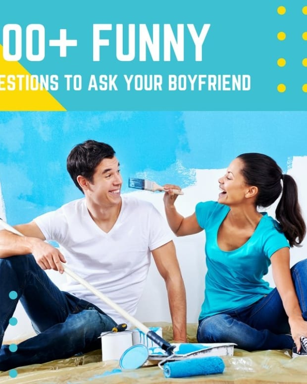 funny-questions-to-ask-your-boyfriend