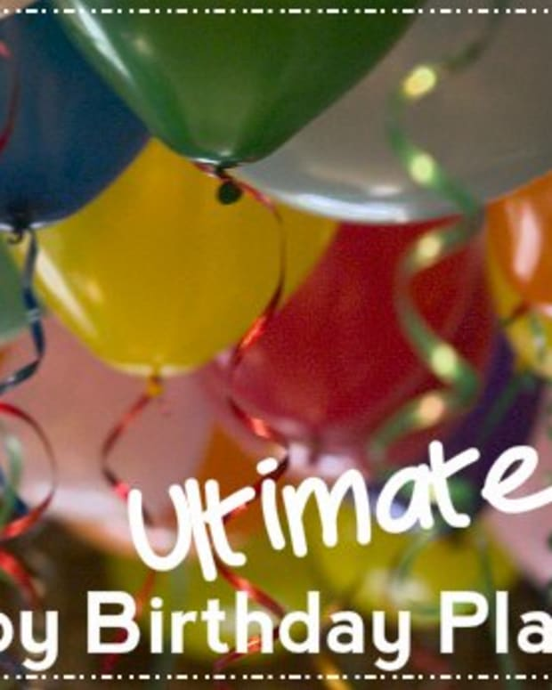 happy-birthday-playlist-songs-that-celebrate-birthdays