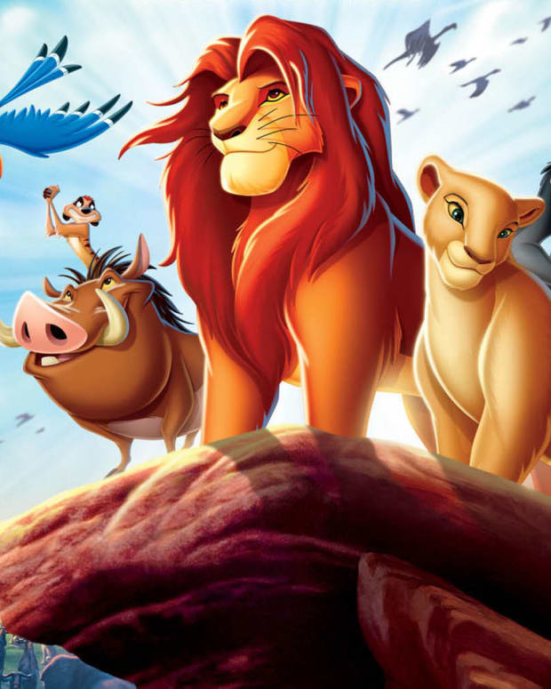 lion-king-the-many-kings-of-pride-rock