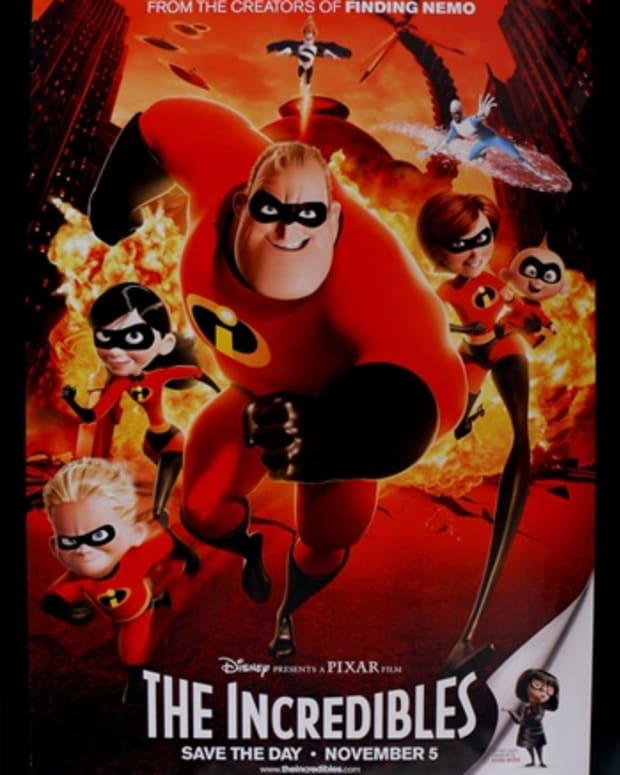 should-i-watch-the-incredibles