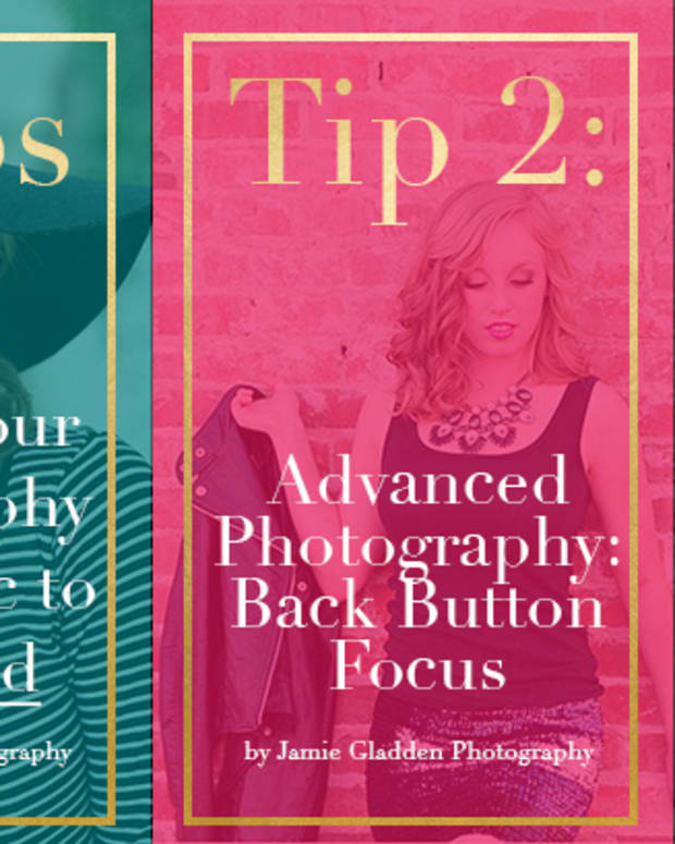 advanced-photography-tip-2-back-button-focus