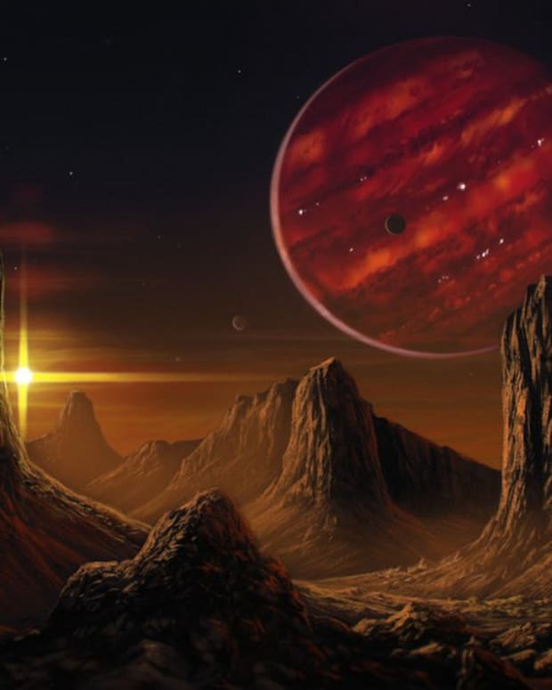 is-a-brown-dwarf-a-planet-or-a-star