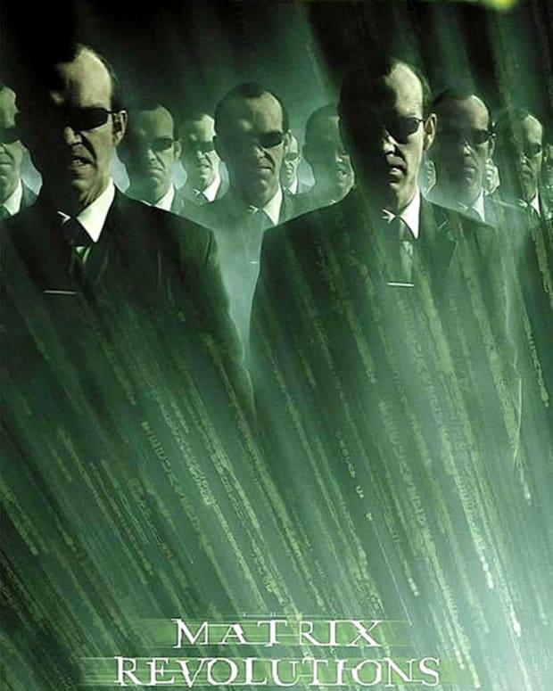 should-i-watch-the-matrix-revolutions