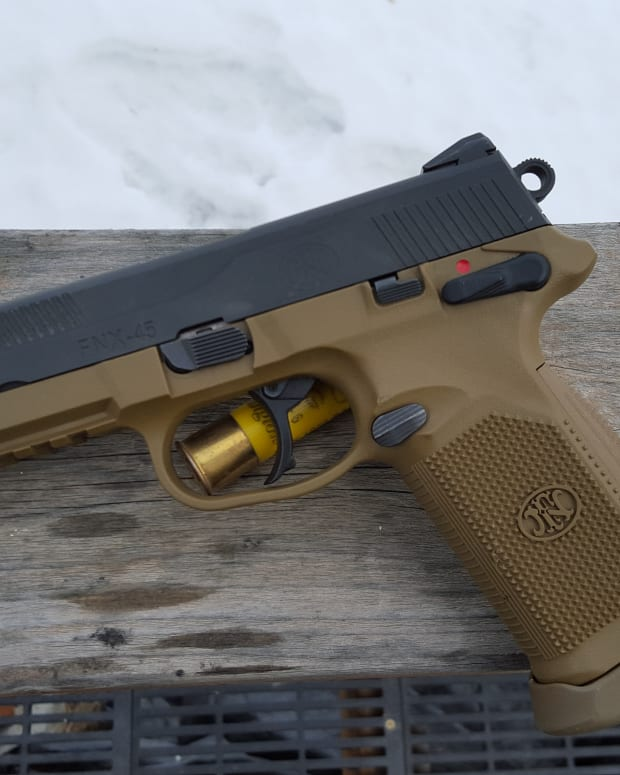 gun-review-fnh-fnx-45