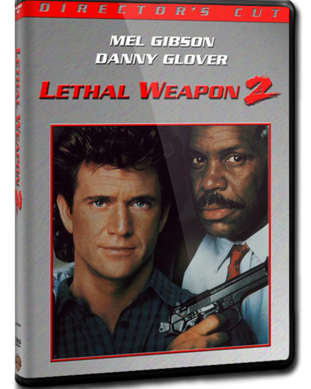 should-i-watch-lethal-weapon-2