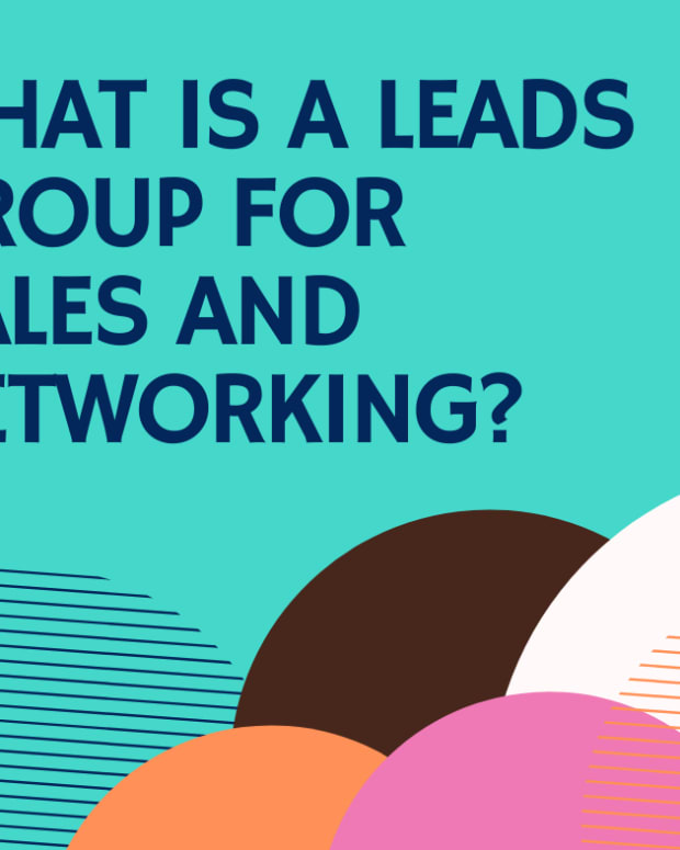leads-group-for-sales-and-networking-what-is