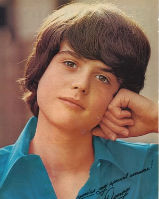 my-first-love-donny-osmond-valentines-day