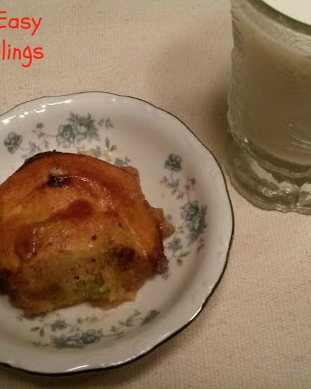 apple-dumplings-made-with-mountain-dew-soda