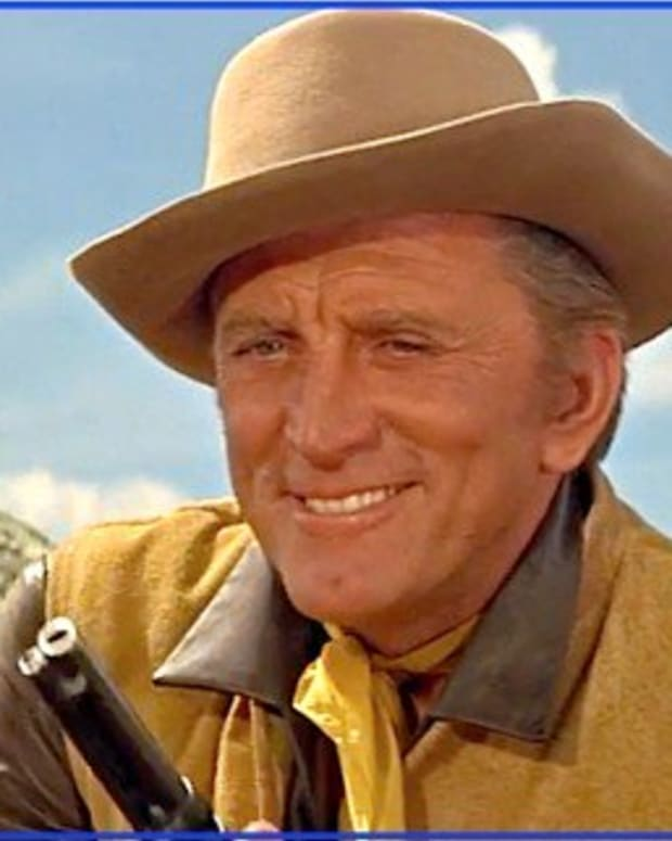 kirk-douglas-seven-things-you-didnt-know-about-him