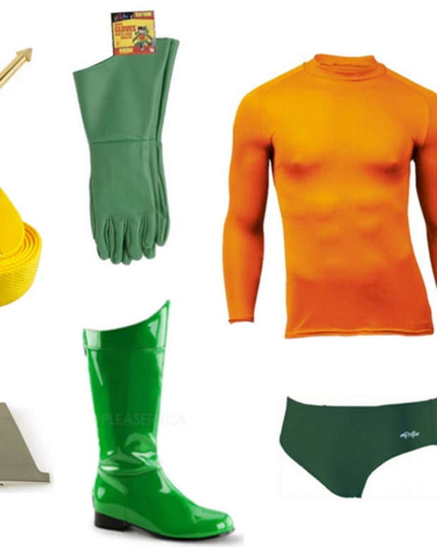 aquaman-halloween-costume