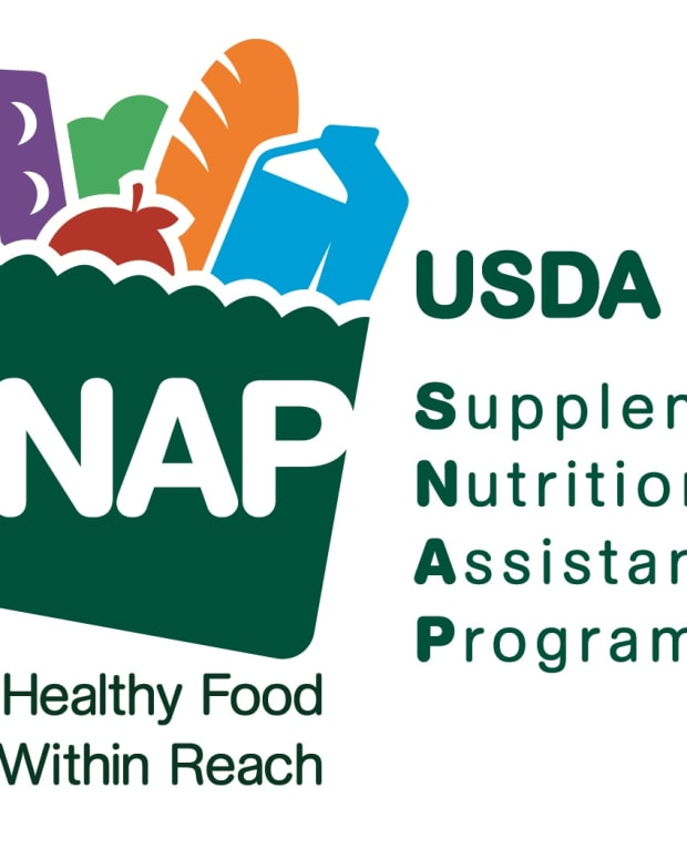 how-to-get-food-stamps-or-snap-benefits-when-self-employed