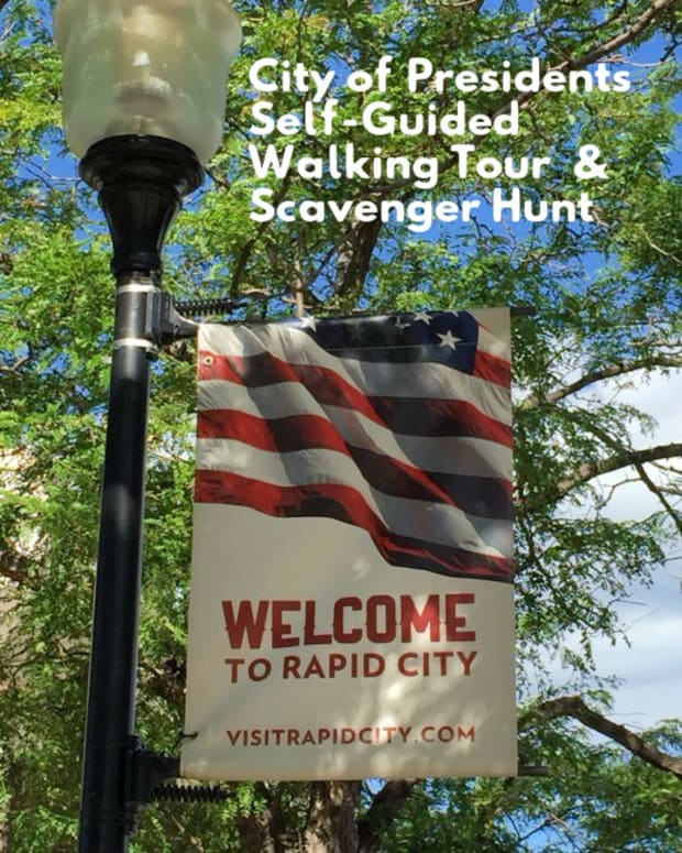 rapid-city-south-dakota-city-of-presidents-self-guided-walking-tour