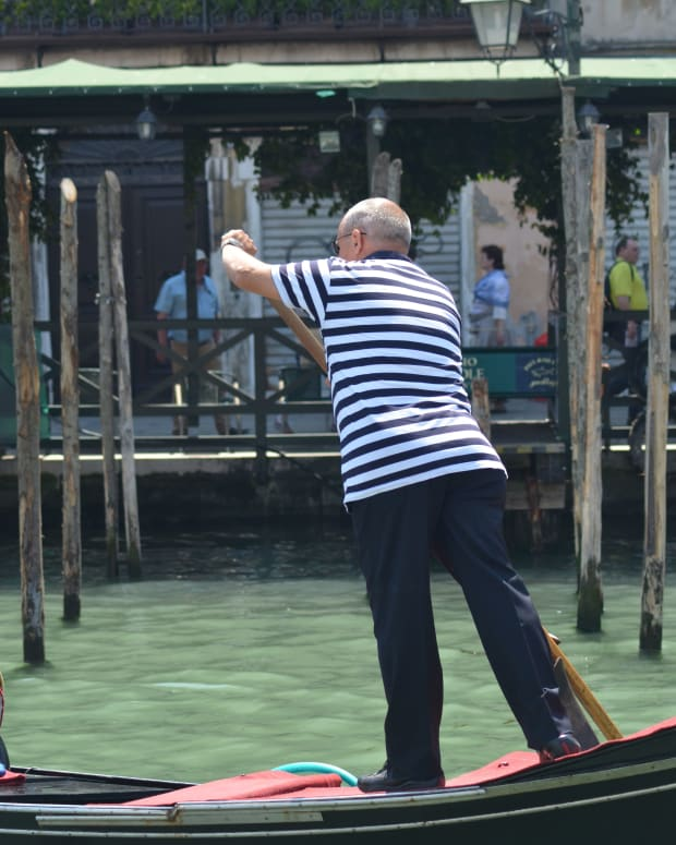 some-unusual-things-to-do-in-venice