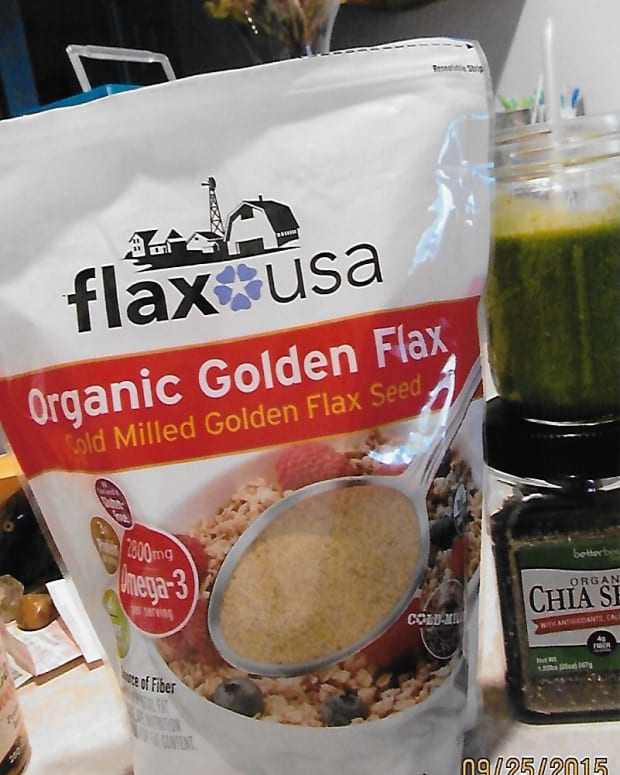 health-benefits-of-ground-flaxseed