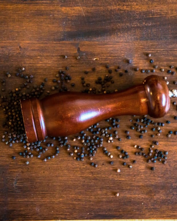 all-about-black-pepper-the-other-seasoning-we-cant-do-without