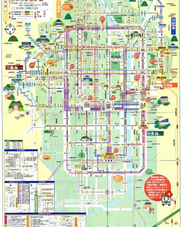 understanding-the-kyoto-bus-system