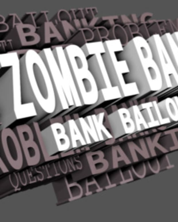 do-zombie-banks-really-exist