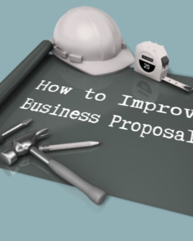 business-proposal-writing-in-nine-words-or-less