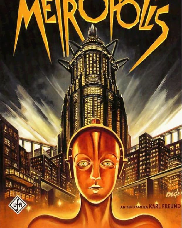 should-i-watch-metropolis