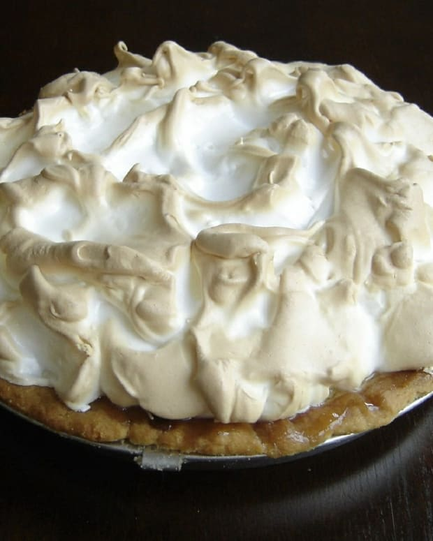 perfect-lemon-meringue-pie