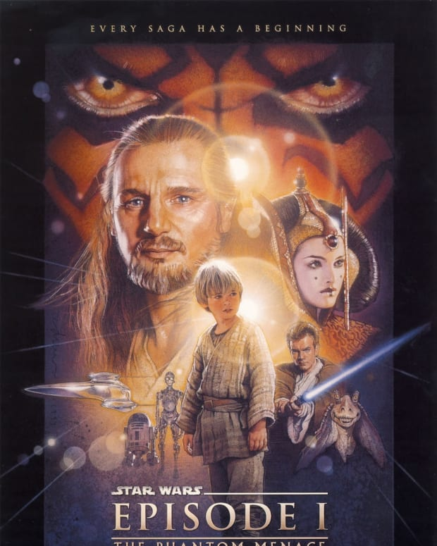 should-i-watch-star-wars-episode-i-the-phantom-menace