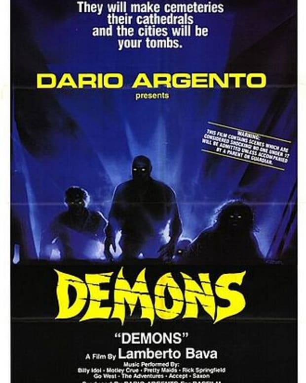 lamberto-bavas-demons-1985-review