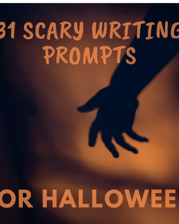 31-horrifying-writing-prompts-to-help-you-scare-the-bejesus-out-of-yourself-this-halloween