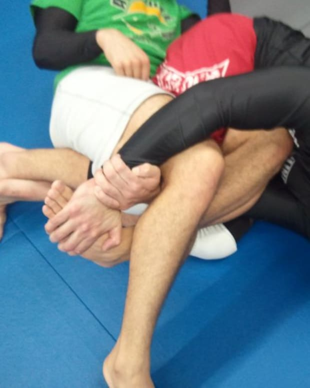 basic-toe-hold-setups-a-bjj-tutorial
