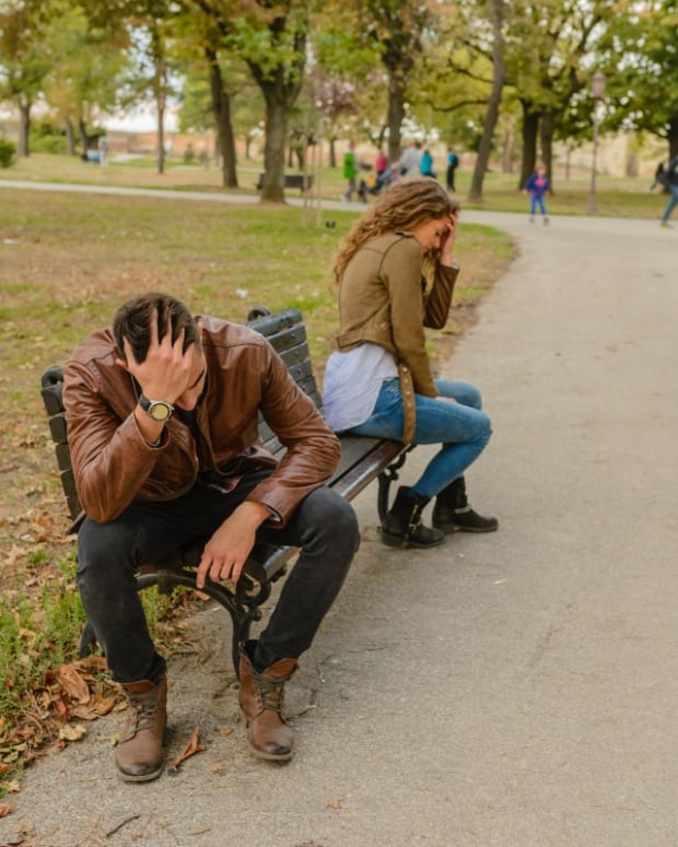 10-signs-you-are-in-a-toxic-relationship