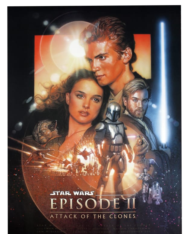 should-i-watch-star-wars-episode-ii-attack-of-the-clones
