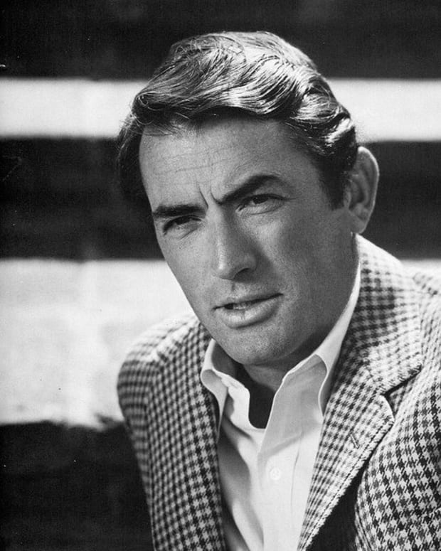 top-ten-gregory-peck-films