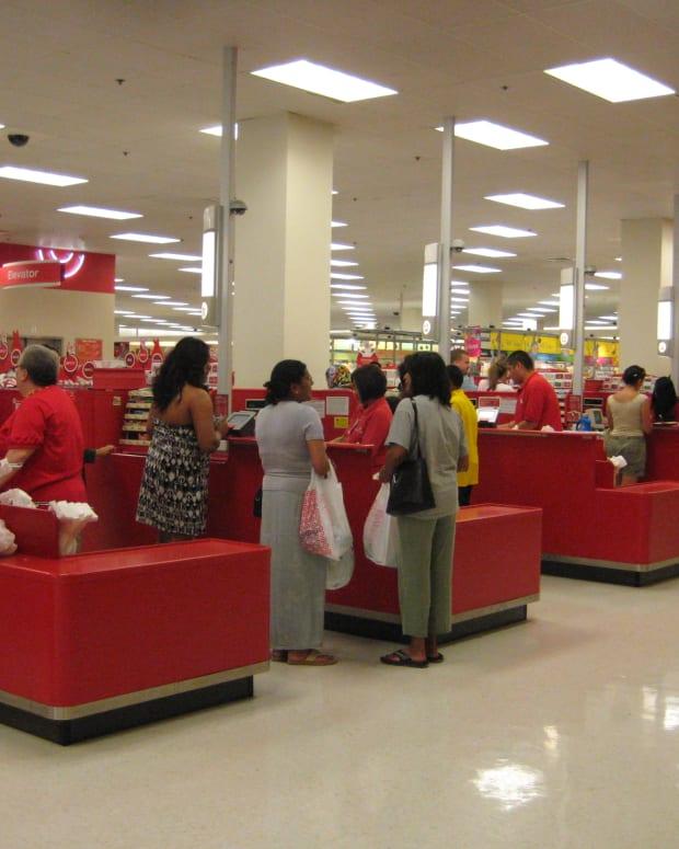 duties-of-a-cashier