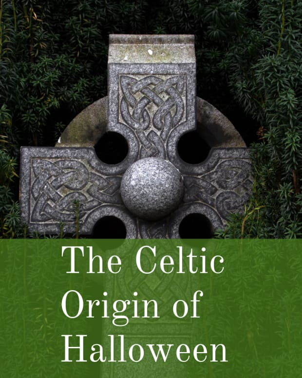 samhain-the-celtic-origin-of-halloween