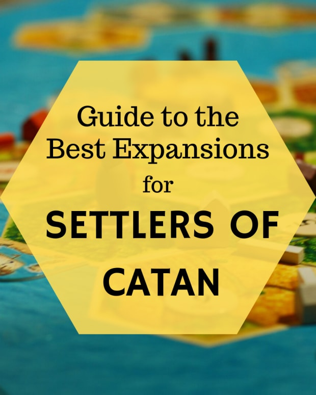 the-best-settlers-of-catan-expansions-a-guide-for-strategy-board-games