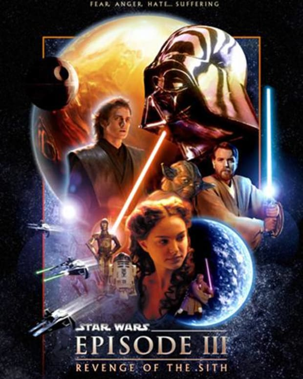 should-i-watch-star-wars-episode-iii-revenge-of-the-sith