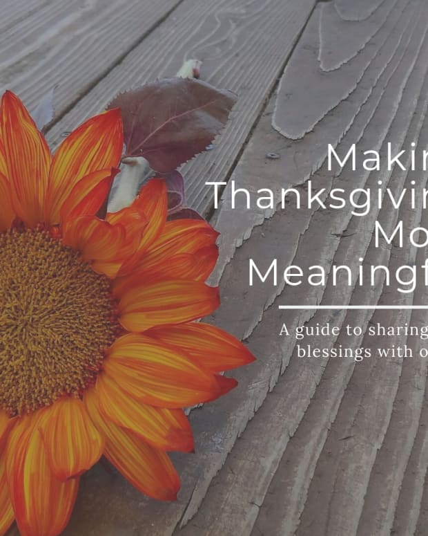 10-thanksgiving-traditions-we-should-all-adopt