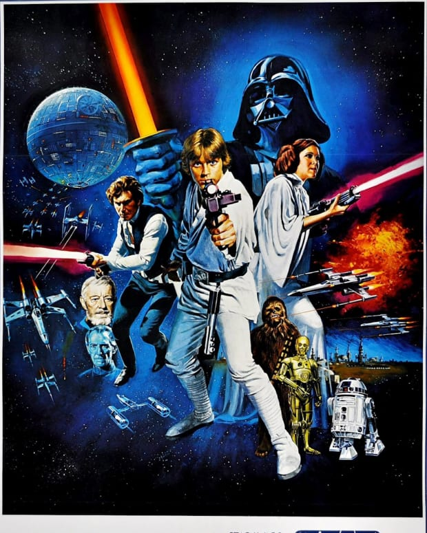 should-i-watch-star-wars-episode-iv-a-new-hope