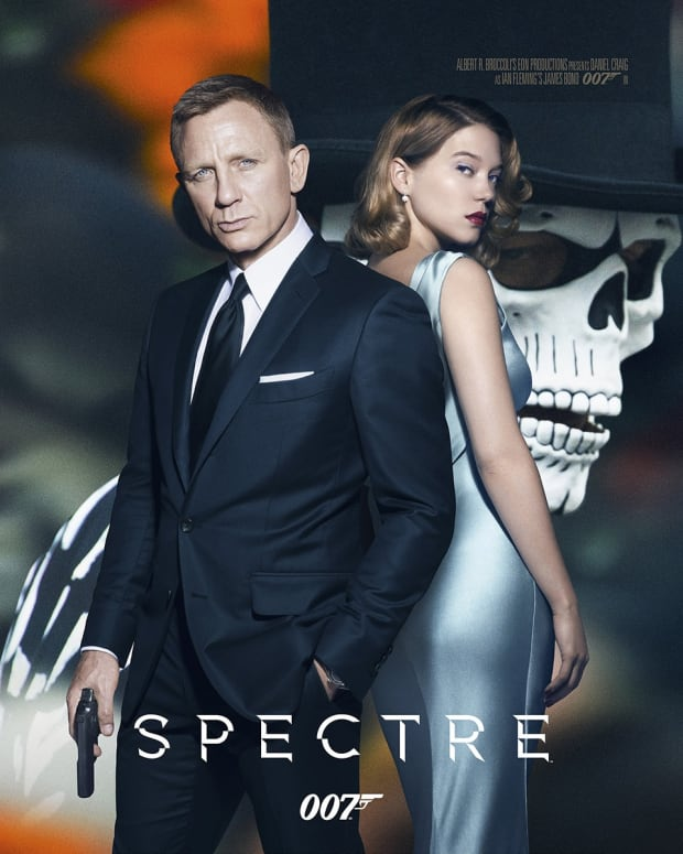 should-i-watch-spectre