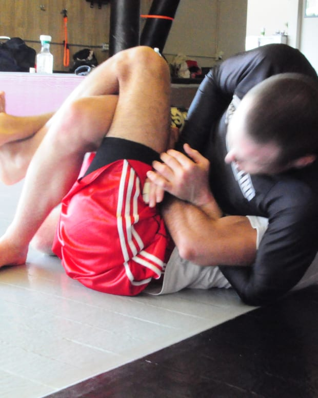 advanced-kimura-grip-trail-arm-concepts-a-bjj-tutorial