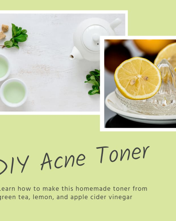 diy-acne-toner