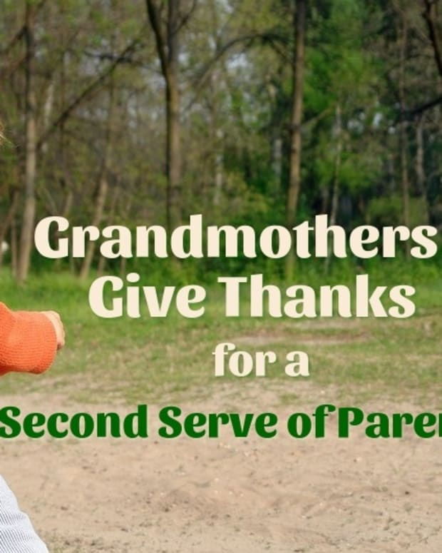 grateful-grandmothers-give-thanks-for-seconds