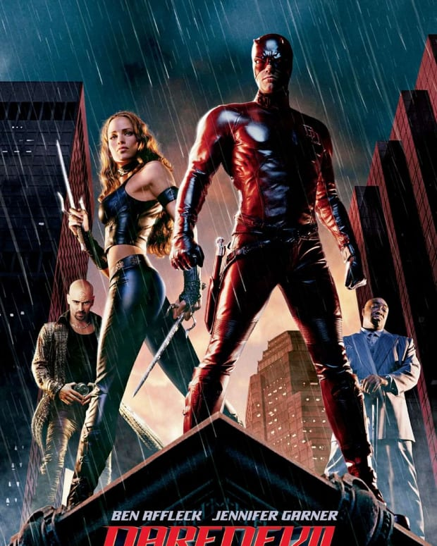 should-i-watch-daredevil