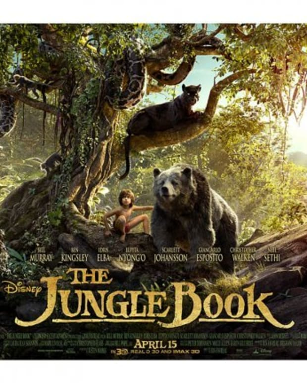 movie-review-disneys-the-jungle-book-2016