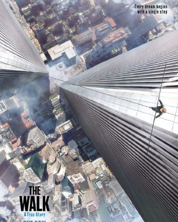 the-walk-is-an-amazing-high-wire-cinemativ-event