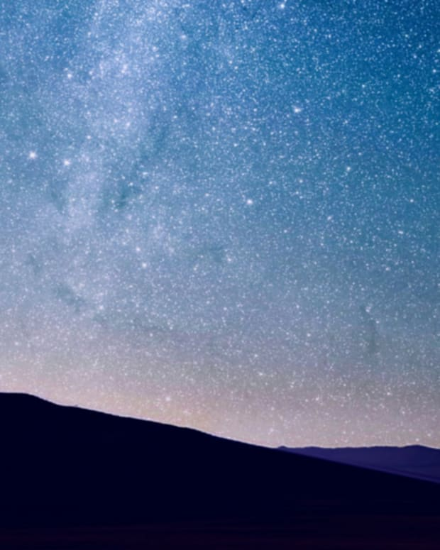 most-amazing-stars