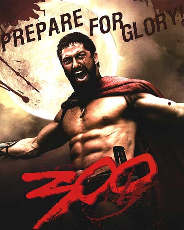 film-review-300